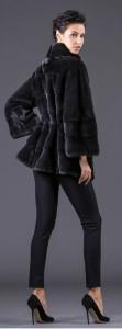 classic-fur-coat
