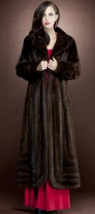 fur-shuba-Coat